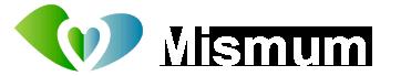 Mismumi.com • Remedios naturales, Cosmética y Tratamientos de belleza