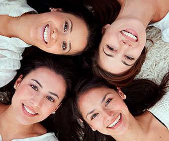 mujeres donantes de ovulos