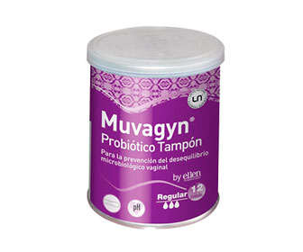 muvagyn tampones