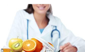 Qué es un nutricionista y cuáles son las titulaciones necesarias