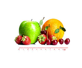 dietas de nutricionistas