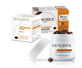 oenobiol solar