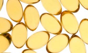 omega 6 capsulas