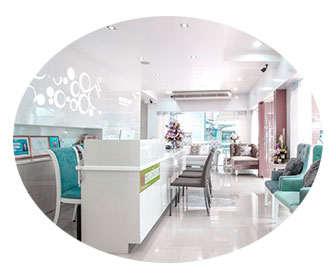 mejores clínicas de otoplastia en Valencia