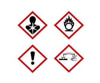 ácido perclórico o tetraoxoclórico ficha seguridad