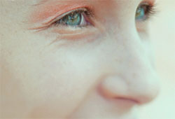 piel sin imperfecciones