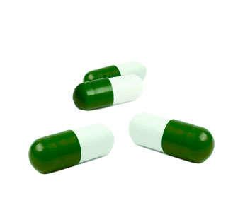 piridoxina dosis