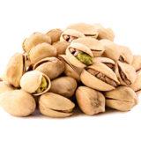 propiedades del pistacho