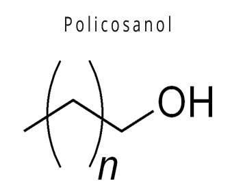 policosanol efectos secundarios