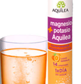 potasio con magnesio beneficios