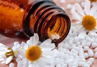 productos homeopaticos ansiedad