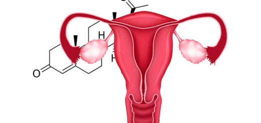 Qué es progesterona y cuáles son sus efectos sobre la salud