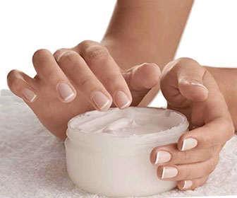 Propiedades cosméticas y medicinales