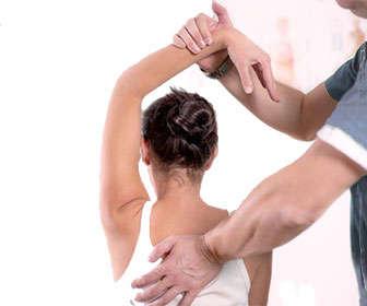 quiropraxia curso y estudios