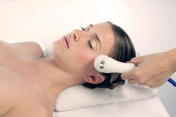 Los Mejores Tratamientos Antiarrugas Y Faciales Para