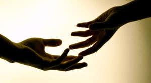 relaciones cirugia intima