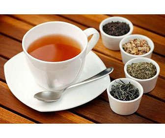 Remedios y medicamentos naturales para eliminar gases intestinales y flatulencia