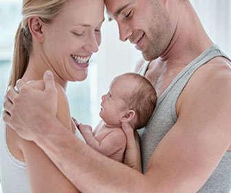 reproduccion asistida para tener hijos