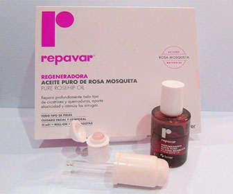 rosa mosqueta farmacia