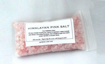 sal del himalaya propiedades