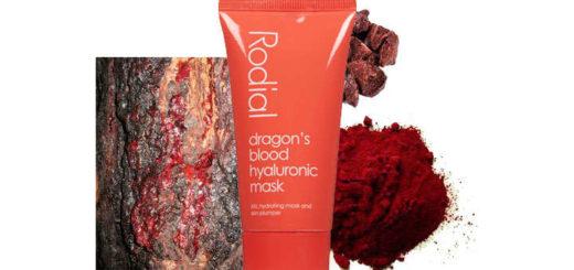 Usos de la sangre de drago, ¿Cómo se toma?