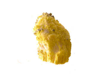 sassolita mineral
