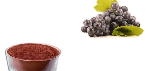 semillas de uva propiedades