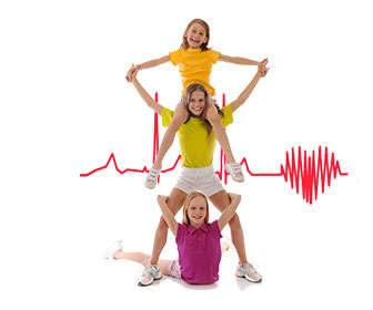 senosidos ab dosis pediatrica