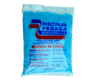 sulfato de cobre ii pentahidratado f rmula y usos como
