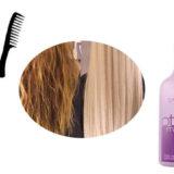 taninoplastia pelo