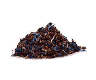 Infusiones de té de java