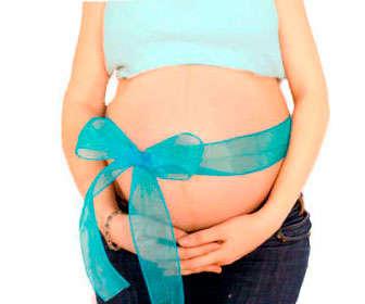 test de ovulacion y embarazo