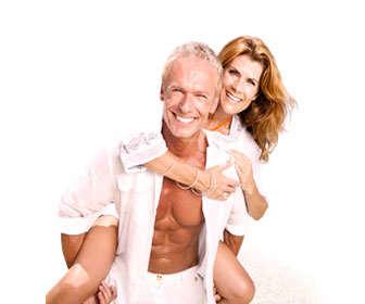 efectos de la hormona testosterona en hombres