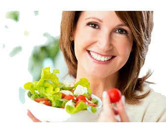 tomate y acido urico