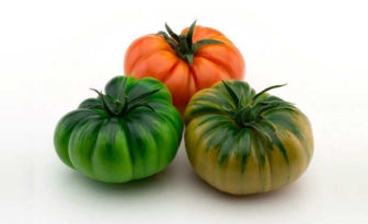 Tomates raf almeria