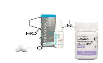 Cuál es la dosis de tramadol y cómo tomarlo