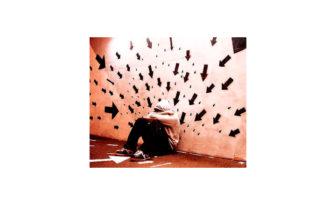 trastorno de ansiedad nerviosa