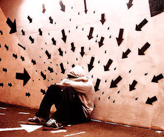 como se presenta la ansiedad