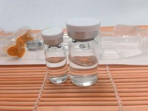 tratamiento con acido hialuronico en madrid