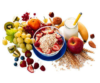 Valina amino cido funci n propiedades y alimentos d nde se encuentra - En que alimentos se encuentra zinc ...