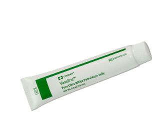 Propiedades de la vaselina de farmacia pura y líquida