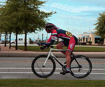 vasodilatador ciclismo