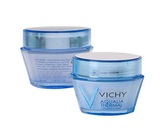 crema vichy aqualia thermal ligera