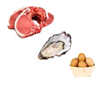 vitamina b12 alimentos