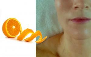 vitamina c para la cara