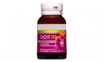 vitamina q10