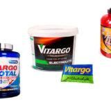 Qué es vitargo, para qué sirve y dónde comprar