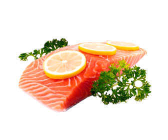 xantofilas, mejores alimentos con caroteno