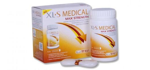 xls medical precio