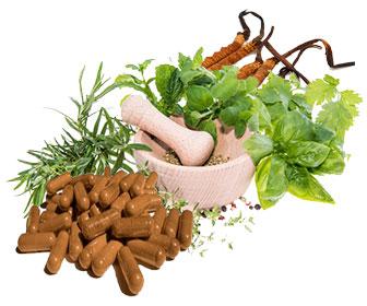 yohimba efectos propiedades relacionados con otros vasodilatadores y plantas naturales